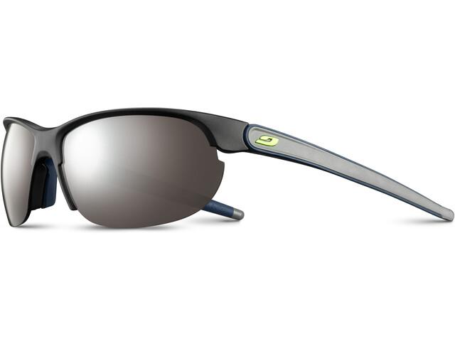 Julbo Breeze Spectron 3+ Sunglasses Black/Grey